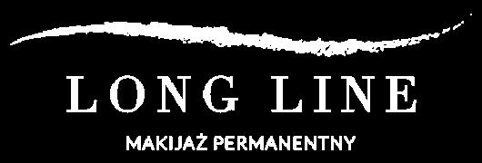 Makijaż permanentny ust, brwi oraz oczu - Poznań - Long Line