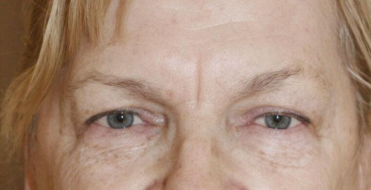 makijaż permanentny brwi poznań gdzie najlepiej
